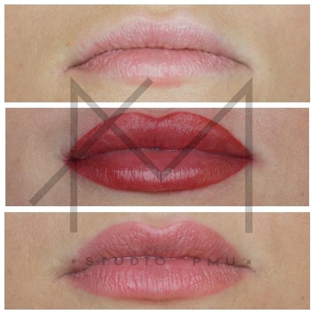 makijaż permanentny brwi makijaż permanentny ust makijaż permanentny powieki mikropigmentacja skóry głowy mikropigmentacjamedyczna skóry głowy