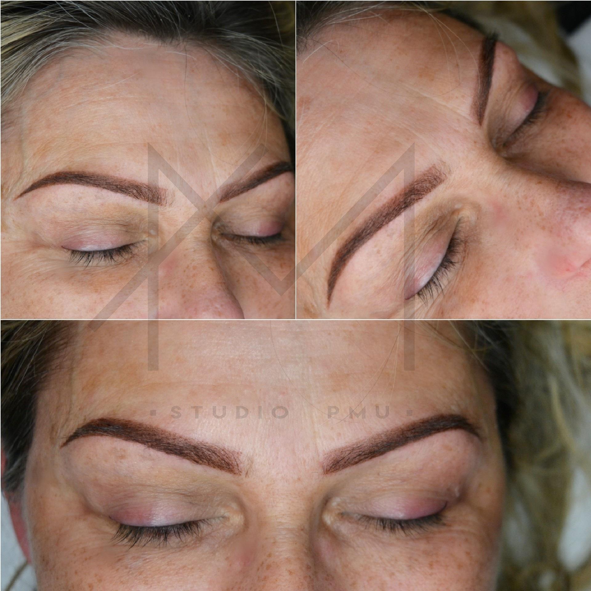 AMStudioPMU Łódź makijaż permanentny brwi makijaż permanentny ust makijaż permanentny powieki mikropigmentacja skóry głowy mikropigmentacjamedyczna skóry głowy tyueuy